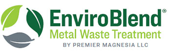 EnviroBlend Logo
