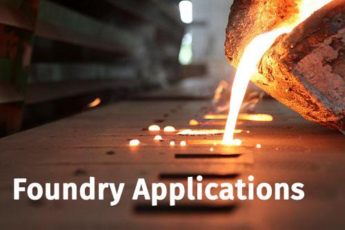 EnviroBlend Industrial Applications